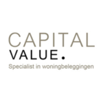 capital value
